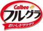 calbee フルグラ