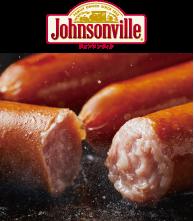 Johnsonville ジョンソンヴィル